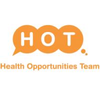 Health-Opportunites-Team-Logo-Orange-e1534265353830.png&width=200&height=200