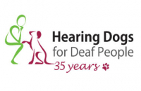 Hearing-Dogs-for-the-Deaf-440.jpg&width=200&height=200