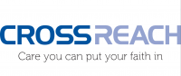 crossreach_logo.png&width=200&height=200
