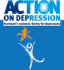 Action on Depression