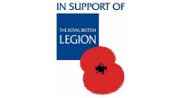 In Support of RBL logo.jpg&width=200&height=200