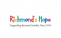 Richmonds-Hope-Logo-cloud5.png&width=200&height=200