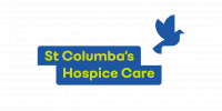 StColumbas_Care_Logo_SCREEN_RGB.png&width=200&height=200