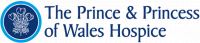 prince-and-princess-of-wales-hospice-logo.png&width=200&height=200