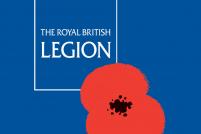 BritishLegion-20150803122607511.jpg&width=200&height=200