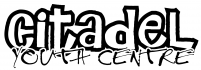 cropped-logo.png&width=200&height=200
