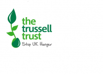 trussell-trust-logo-.jpg&width=200&height=200