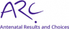 Antenatal Results and Choices (ARC)