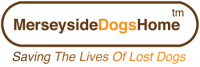 merseyside-dogs-home-logo-saving-lives.png&width=200&height=200