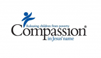 compassionuk.png&width=200&height=200