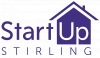 Start Up Stirling