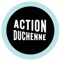 cropped-action-duchenne.png&width=200&height=200