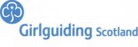 Girlguiding_Scotland_Logo_2010.png&width=200&height=200