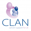 CLAN (Cancer Link Aberdeen & North)