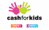 Radio Forth Cash for Kids