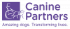 Canine Partners for Independence