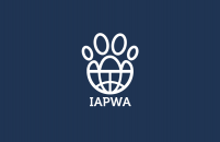 IAPWA Navy Background.png&width=200&height=200