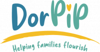 DorPiP_logo_with_strapline_CMYK.png&width=200&height=200