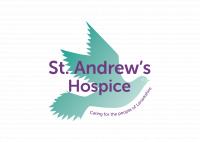 st-andrews-hospice-logo-colour-cmyk-300dpi-transparent_1.png&width=200&height=200