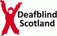 deafblind-scotland.png&width=200&height=200