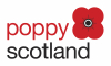 Poppy Scotland - Earl Haig Fund