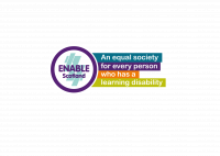 Logo - ENABLE Scotland 2020-01.png&width=200&height=200