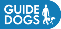 Guide-Dogs-Logo.png&width=200&height=200