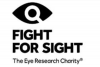 Fighting For Sight