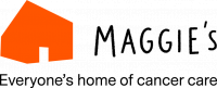 maggiesLogo.png&width=200&height=200