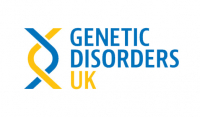 genetic-disorders-uk-thumb.jpg&width=200&height=200
