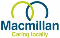 macmillan_local_logo_standard-2.png&width=200&height=200