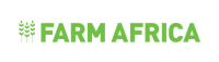 farm_africa_logo_green_2018_04_24_02_51_41_pm-695x130.png&width=200&height=200
