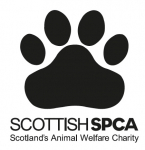 Scottish SPCA