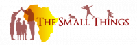 the-small-things-logo_small_notag.png&width=200&height=200