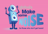 globals-make-some-noise.jpg&width=200&height=200