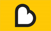 beatson-cancer-charity-logo-design-identity-we-are-good-1.jpg&width=200&height=200