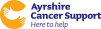 Ayrshire Cancer Support