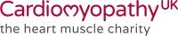 Cardiomyopathy-UK-logo-RGB.jpg&width=200&height=200