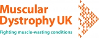 Muscular Dystrophy logo - high res.jpg&width=200&height=200