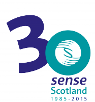 30th logo.png&width=200&height=200