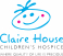 Claire House Children\'s Hospice