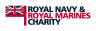 Royal Navy and Royal Marines Charity (RNRMC)