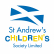 St Andrew\'s Children\'s Society