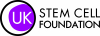 UK Stem Cell Foundation