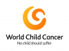 World Child Cancer