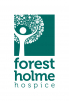 Forest Holme Hospice Charity