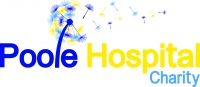 1355928428Poole Hospital Charity Final Logo.jpg&width=200&height=200
