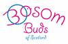 Bosom Buds of Scotland