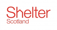 1372071416shelter_scotland_logo_red.jpg&width=200&height=200