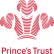 The Prince\'s Trust